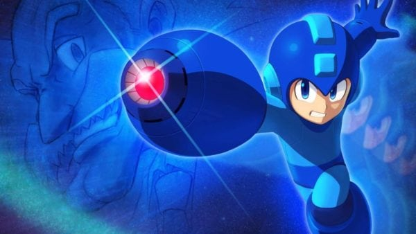 Mega-Man-11-Header-Splash-600x338
