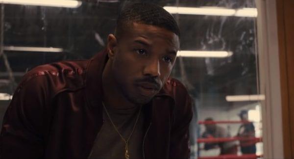 Michael-B-Jordan-Creed-2-screenshot-600x324