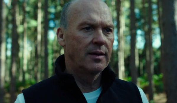 Michael-Keaton-American-Assassin-screenshot-600x349