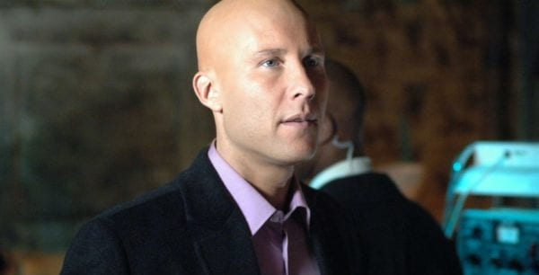 Michael-Rosenbaum-as-Lex-Luthor-in-Smallville-600x306