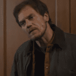 Michael Shannon, Nick Robinson, Britt Robertson and Alex Pettyfer are Echo Boomers