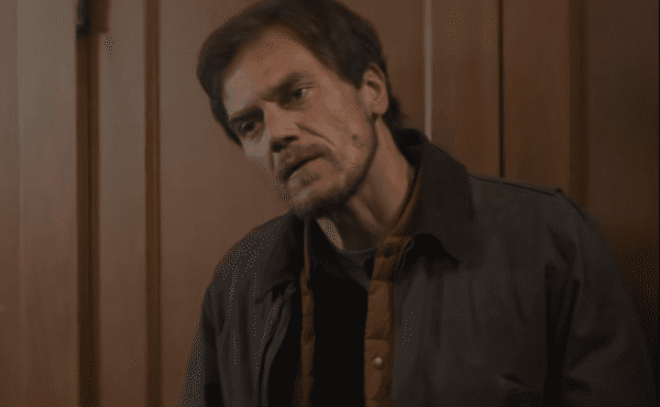 Michael-Shannon-What-They-Had-trailer-screenshot-600x370