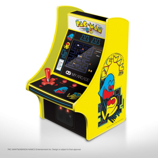 Micro-Player-Retro-Arcade-Pac-Man-600x600