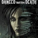 Preview of Millennium: The Girl Who Danced With Death #3