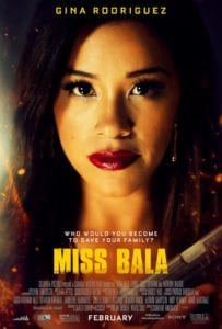 Miss-Bala-1-203x300
