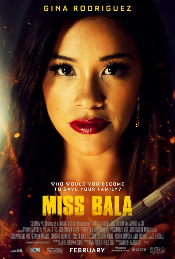 Miss-Bala-1-600x889