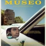 2018 BFI Film Festival Review – Museo