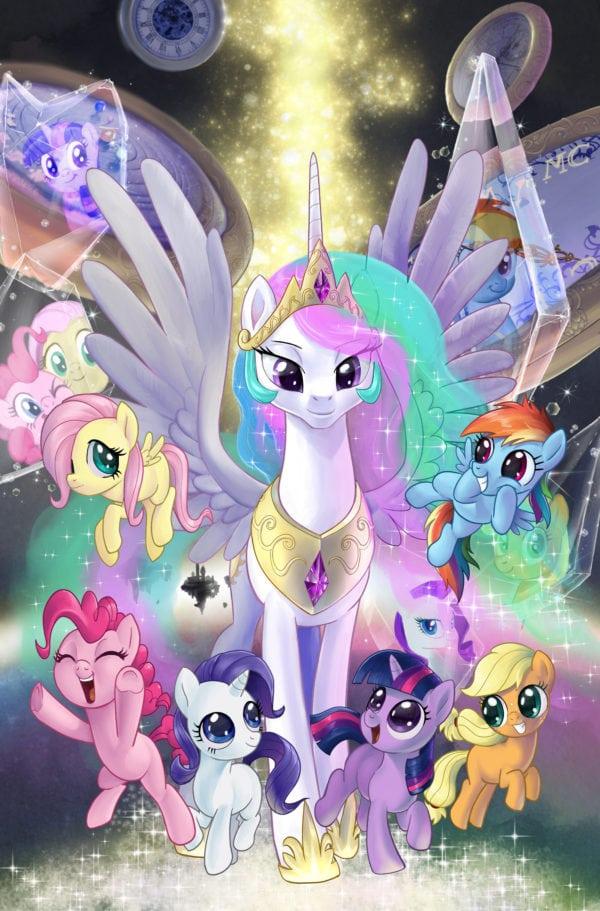 My-Little-Pony-IDW-2020-600x911
