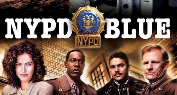 NYPD-BLUE-S5-DVD-600x322
