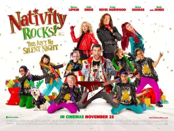 Nativity-Rocks-poster-600x452