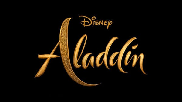 New-Aladdin-Trailer-2019-Image-696501-600x338