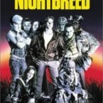 October Horrors 2018 Day 29 – Nightbreed (1990)