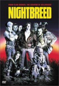 Nightbreed-DVD-209x300
