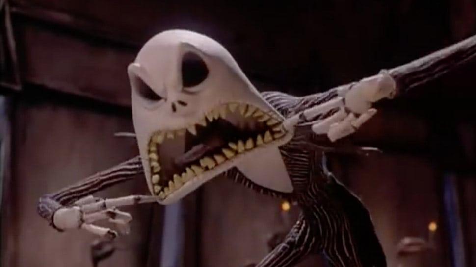 10 Kid-Friendly Horror Films for Halloween