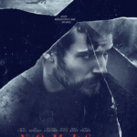 First poster and clip from Nomis starring Henry Cavill and Alexandra Daddario