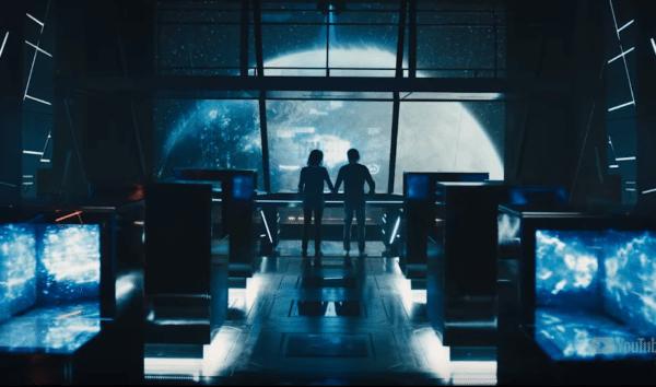 Origin-screenshot-1-600x354