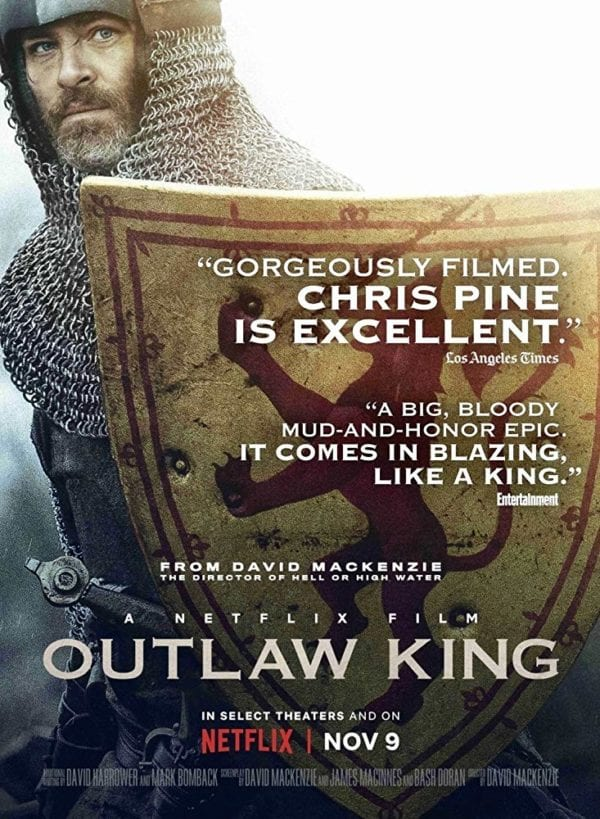 Outlaw-King-poster-600x819