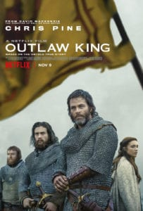 Outlaw-King-poster2-203x300