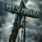 Stephen King adaptation Pet Sematary gets a first trailer and new poster