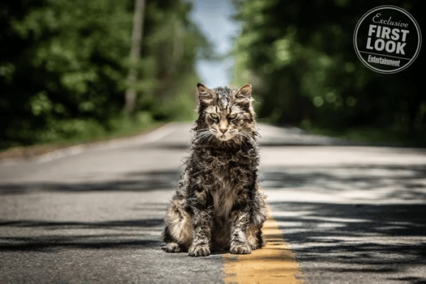 Pet-Sematary-Entertainment-Weekly-images-2-600x400