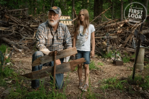 Pet-Sematary-Entertainment-Weekly-images-3-600x400