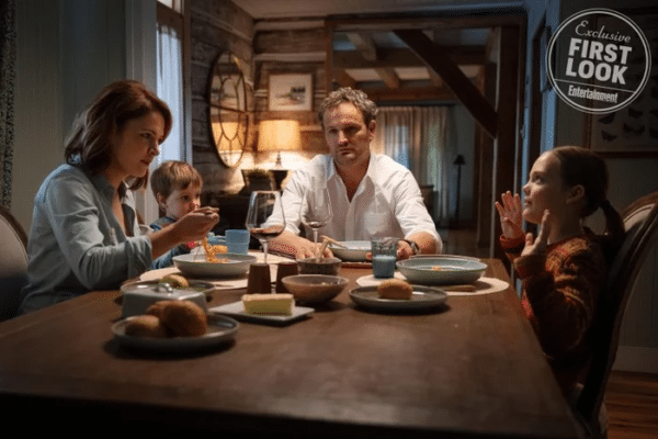 Pet-Sematary-Entertainment-Weekly-images-4-600x400