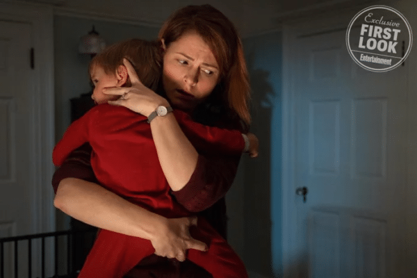 Pet-Sematary-Entertainment-Weekly-images-5-600x400