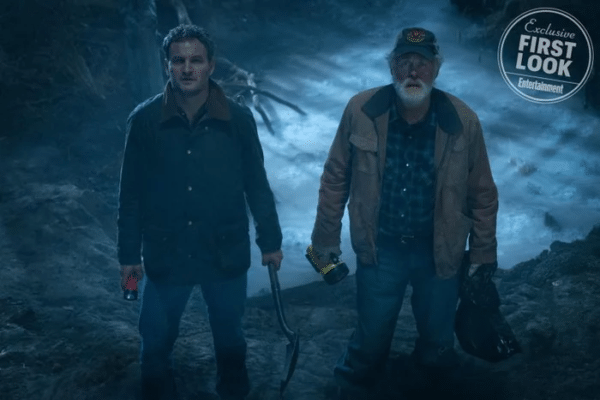 Pet-Sematary-Entertainment-Weekly-images-6-600x400