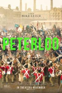 Peterloo-poster-202x300