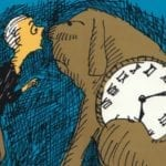 Ice Age and Rio director to make live-action debut with The Phantom Tollbooth