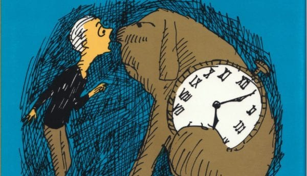 Phantom-TOllboth-600x344