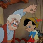 Roberto Benigni to star as Geppetto in live-action Pinocchio