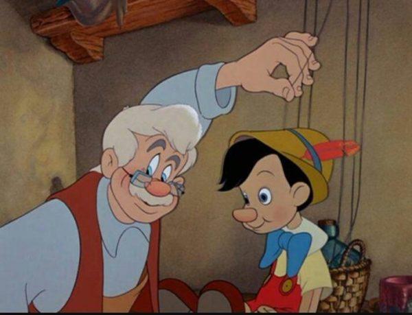 Pinocchio-600x459