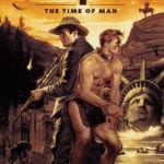 Preview of Planet of the Apes: The Time of Man #1
