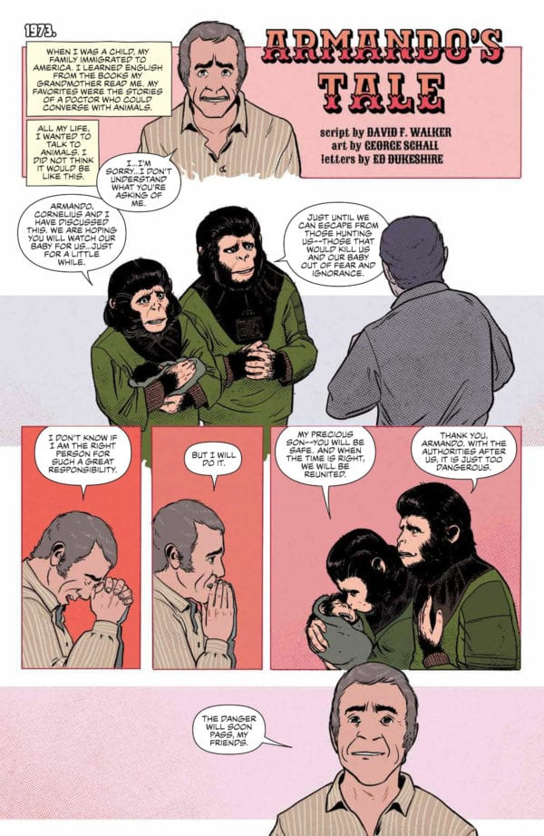 Planet-of-the-Apes-The-Time-of-Man-1-4-600x922