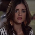Lucy Hale reteams with Truth or Dare director for Fantasy Island