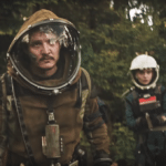 New trailer for sci-fi thriller Prospect starring Pedro Pascal, Sophie Thatcher and Jay Duplass
