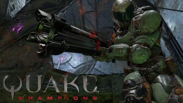Quake-Champions-600x338