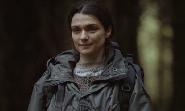 Rachel-Weisz-The-Lobster-trailer-600x363