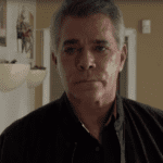 Ray Liotta joins Sopranos prequel The Many Saints of Newark