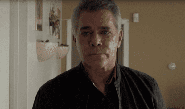 Ray-Liotta-Shades-of-Blue-screenshot-600x354