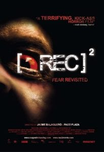 Rec-2-poster-205x300