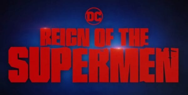 Reign-of-the-Supermen-600x306