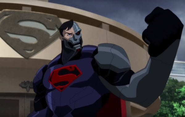 Reign-of-the-Supermen-trailer-screenshot-600x382