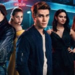 Promo for Riverdale Season 3 Episode 13 – 'Requiem for a Welterweight'