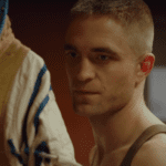 First trailer for sci-fi thriller High Life starring Robert Pattinson