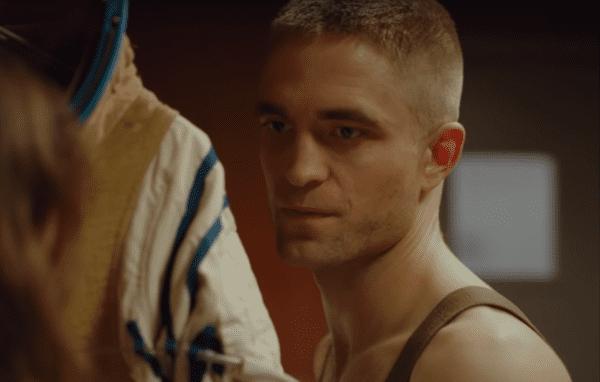 Robert-Pattinson-High-Life-screenshot-600x382