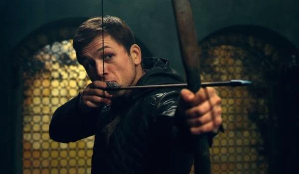 Robin-Hood-training-clip-Taron-Egerton-600x350
