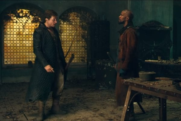 Robin-Hood-training-clip-screenshot-600x401