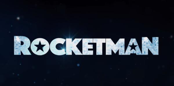 Rocketman-600x298